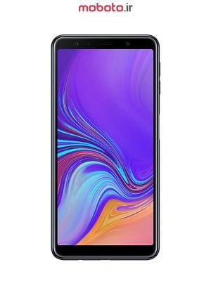galaxy-a7-2018-pic1-min