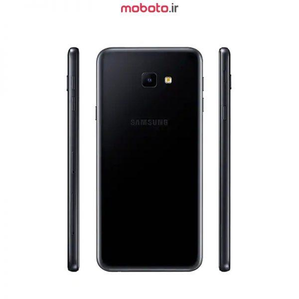 galaxy j4 core pic2 min موبایل سامسونگ Galaxy J4 Core 16GB