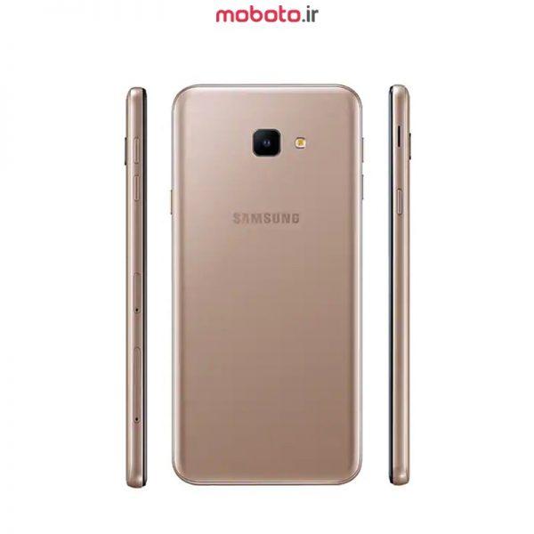 galaxy j4 core pic3 min موبایل سامسونگ Galaxy J4 Core 16GB