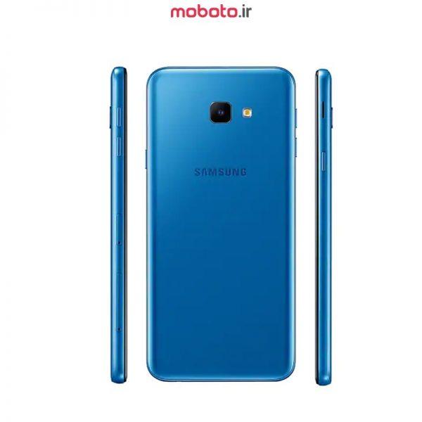 galaxy j4 core pic4 min موبایل سامسونگ Galaxy J4 Core 16GB