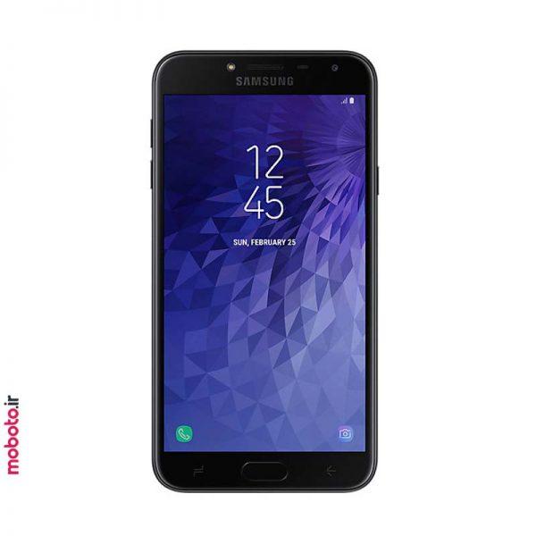 galaxy j4 pic1 موبایل سامسونگ Galaxy J4 32GB