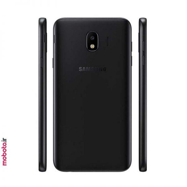 galaxy j4 pic2 موبایل سامسونگ Galaxy J4 32GB