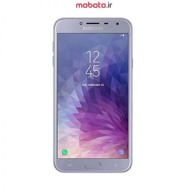 galaxy j4 pic3 min موبایل سامسونگ Galaxy J4 32GB