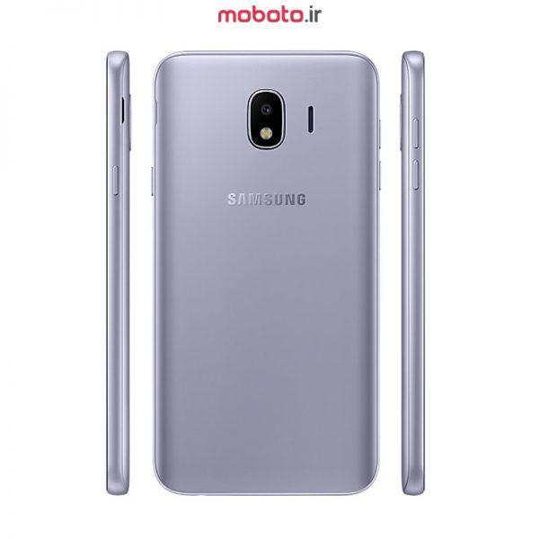 galaxy j4 pic4 min موبایل سامسونگ Galaxy J4 32GB