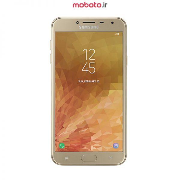 galaxy j4 pic5 min موبایل سامسونگ Galaxy J4 32GB