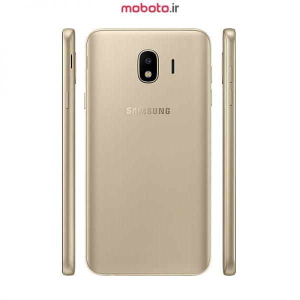 galaxy j4 pic6 min موبایل سامسونگ Galaxy J4 32GB