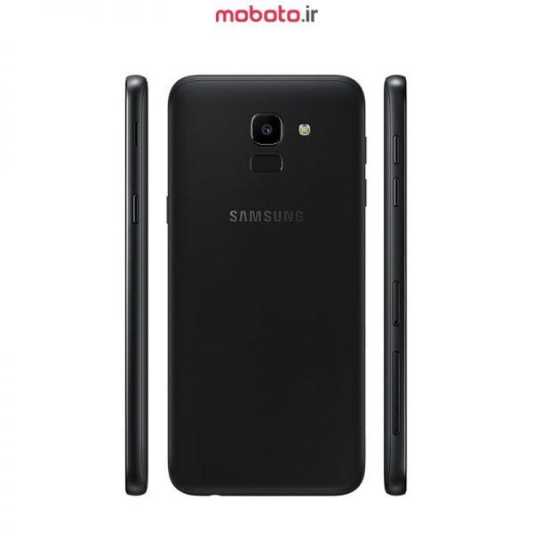 galaxy j6 pic2 min 1 موبایل سامسونگ Galaxy J6 32GB