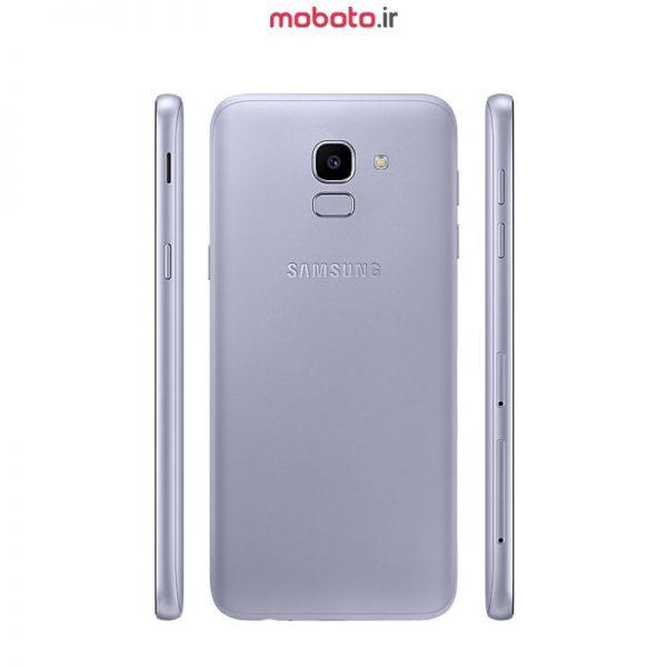 galaxy j6 pic6 min 1 موبایل سامسونگ Galaxy J6 32GB