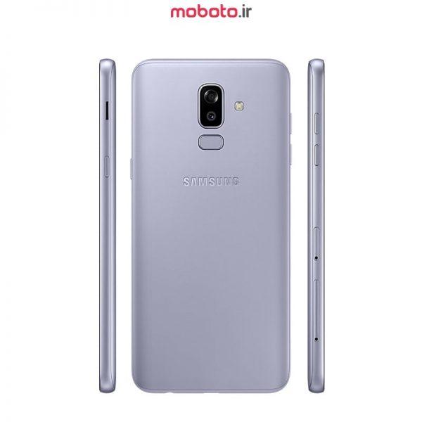 galaxy j8pic2 min موبایل سامسونگ Galaxy J8 32GB