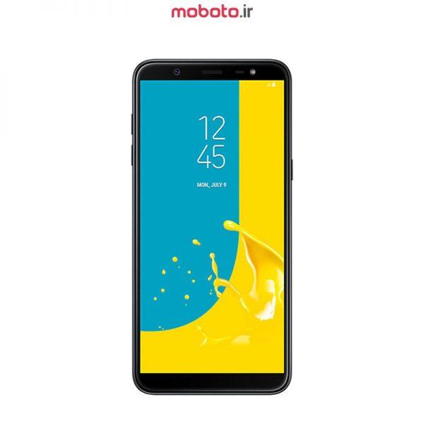 galaxy j8pic3 min موبایل سامسونگ Galaxy J8 32GB