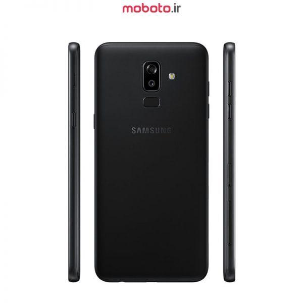 galaxy j8pic4 min موبایل سامسونگ Galaxy J8 32GB
