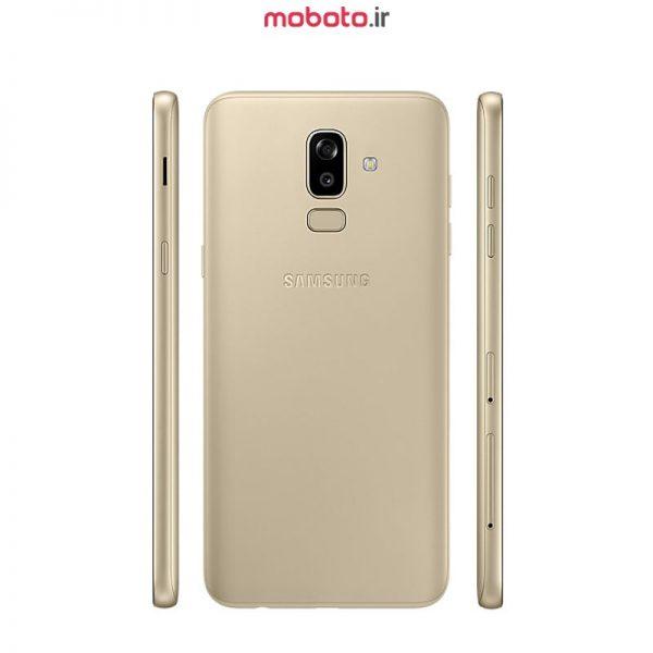 galaxy j8pic6 min موبایل سامسونگ Galaxy J8 32GB