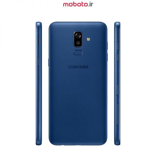 galaxy j8pic8 min موبایل سامسونگ Galaxy J8 32GB