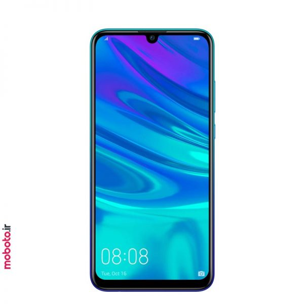 huawei p smart 2019 pic1 موبایل هواوی P smart 2019 64GB