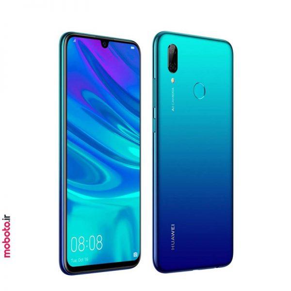 huawei p smart 2019 pic2 موبایل هواوی P smart 2019 64GB