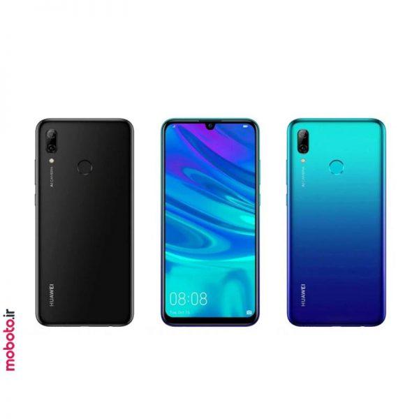 huawei p smart 2019 pic3 موبایل هواوی P smart 2019 64GB
