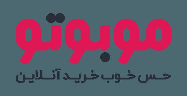 logo farsi new2 liite درباره ما