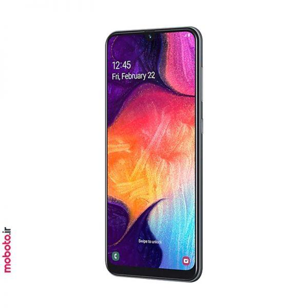 samsung galaxy a50 pic3 موبایل سامسونگ Galaxy A50 128GB