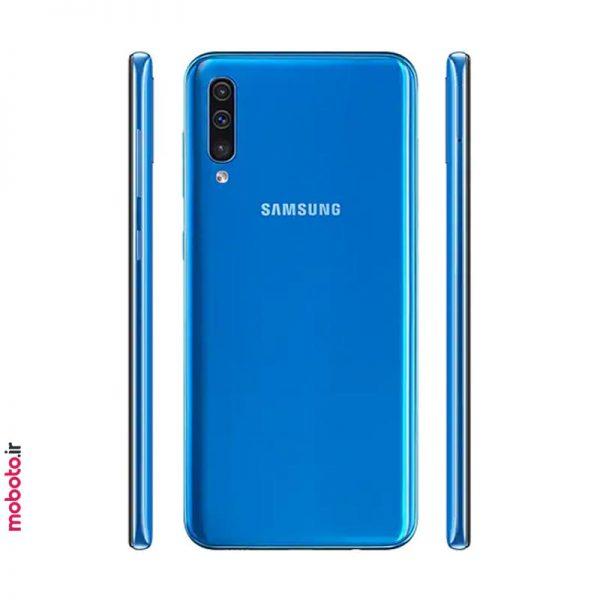 samsung galaxy a50 pic4 موبایل سامسونگ Galaxy A50 128/6GB