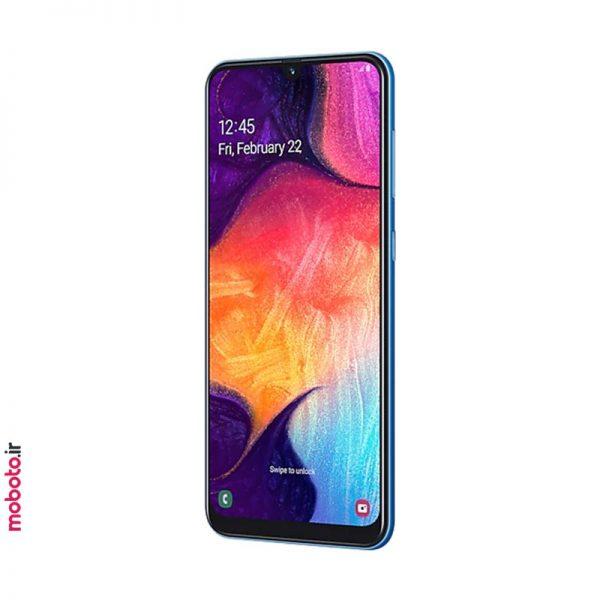samsung galaxy a50 pic5 موبایل سامسونگ Galaxy A50 128/6GB