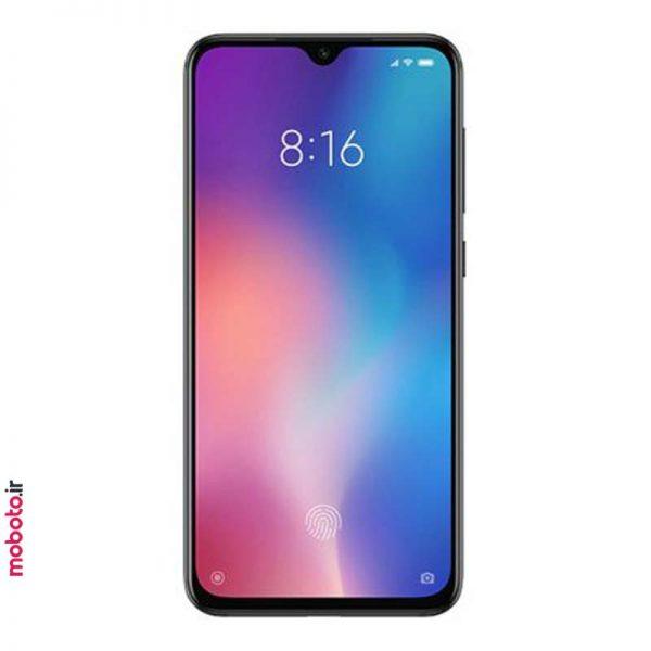 Xiaomi mi9 se pic1 موبایل شیائومی Mi 9 SE 128GB