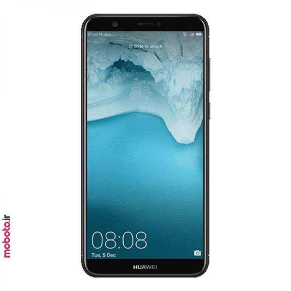 huawei p smart pic1 موبایل هواوی P Smart 32GB