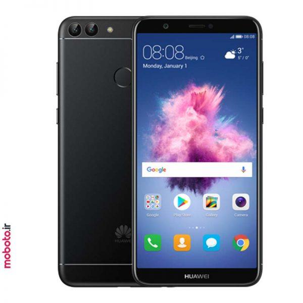 huawei p smart pic4 موبایل هواوی P Smart 32GB