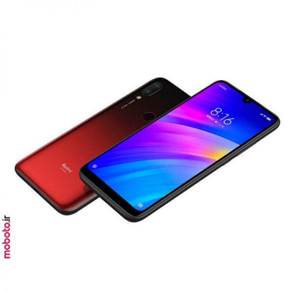 xiaomi redmi 7 pic4 موبایل شیائومی Redmi 7 32GB