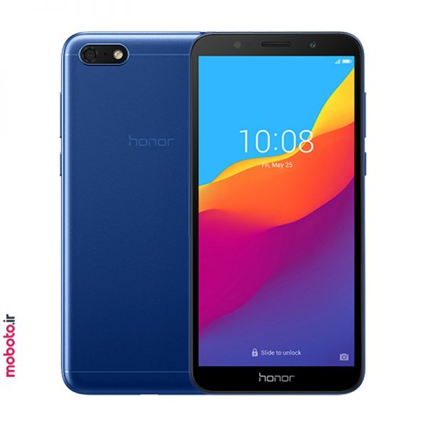 honor 7s pic3 موبایل آنر Honor 7S 16GB