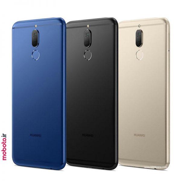huawei mate10 lite color موبایل هواوی Mate 10 Lite 64GB
