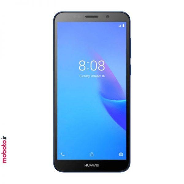 huawei y5 lite pic1 موبایل هواوی Y5 Lite 16GB