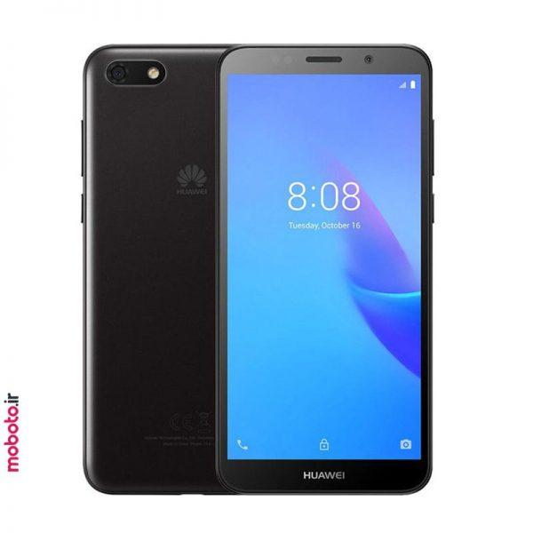 huawei y5 lite pic2 موبایل هواوی Y5 Lite 16GB