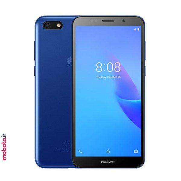 huawei y5 lite pic3 موبایل هواوی Y5 Lite 16GB