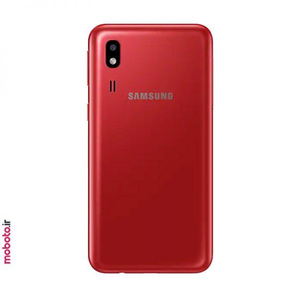 samsung galaxy a2 core pic5 موبایل سامسونگ Galaxy A2 Core 16GB