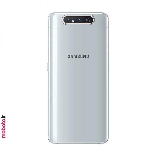 samsung galaxy a80 pic8 موبایل سامسونگ Galaxy A80 128GB