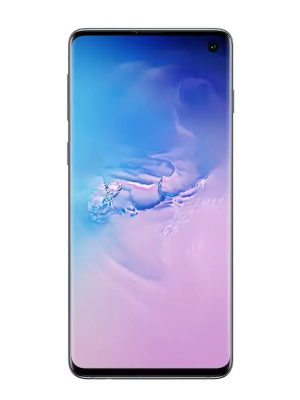 samsung-galaxy-s10-front2
