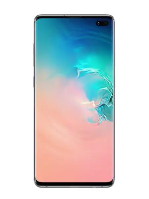 samsung-galaxy-s10plus-front
