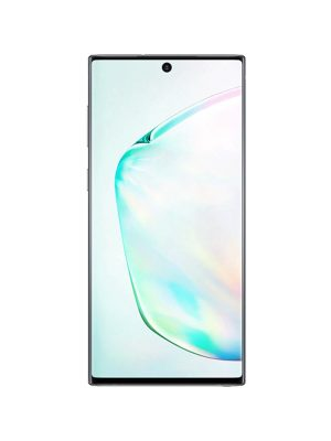 samsung-galaxy-note10-pic1