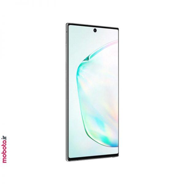 samsung galaxy note10 pic5 موبایل سامسونگ Galaxy Note10 256GB