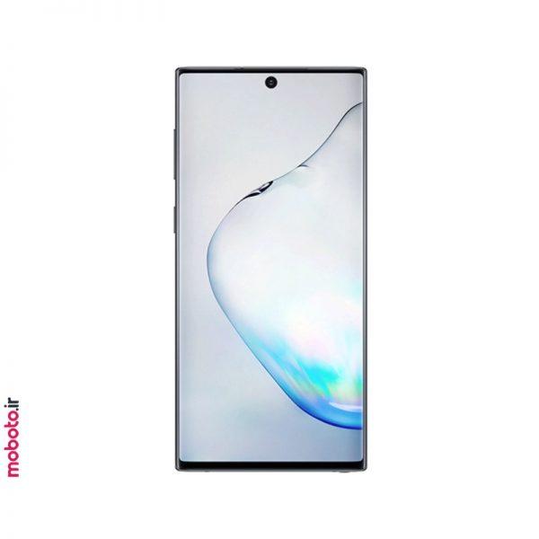 samsung galaxy note10 pic7 موبایل سامسونگ Galaxy Note10 256GB