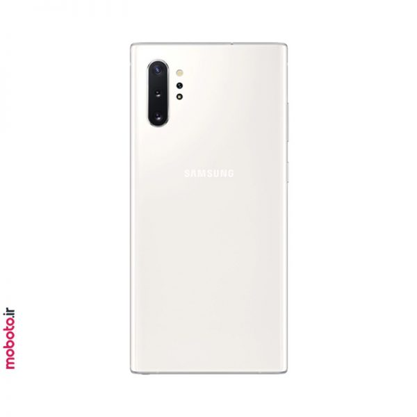 samsung galaxy note10plus pic8 موبایل سامسونگ Galaxy Note10+ 256GB