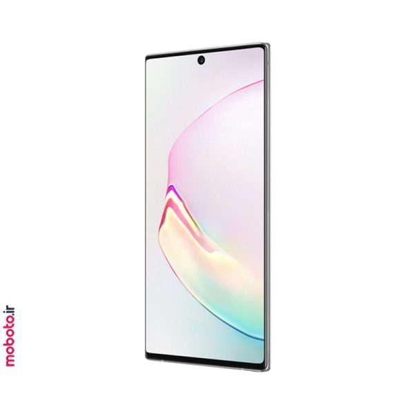 samsung galaxy note10plus pic9 موبایل سامسونگ Galaxy Note10+ 256GB