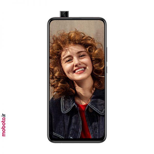 huawei y9 prime 2019 popupcamera موبایل هواوی Y9 Prime 2019 128GB