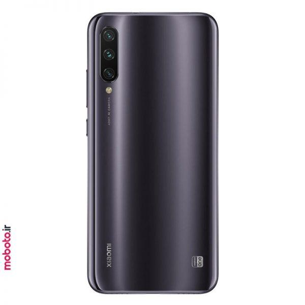 xiaomi mi a3 pic1 موبایل شیائومی Mi A3 128GB