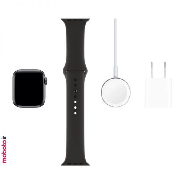 apple watch series 5 7 ساعت هوشمند اپل Apple Watch Series 5 40mm