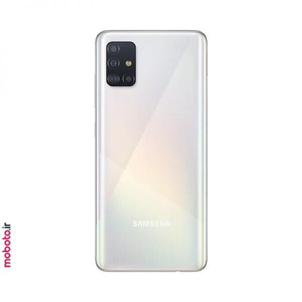 samsung galaxy a51 SM A515 13 موبایل سامسونگ Galaxy A51 128GB