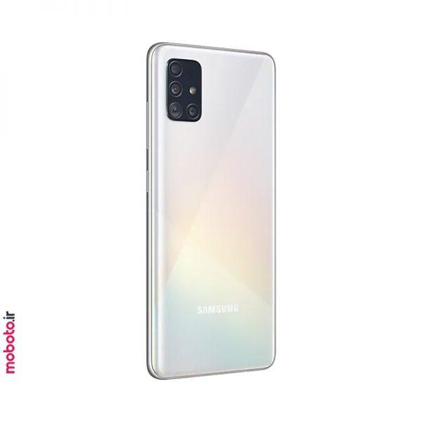 samsung galaxy a51 SM A515 14 موبایل سامسونگ Galaxy A51 128GB