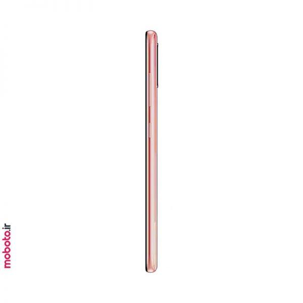 samsung galaxy a51 SM A515 6 موبایل سامسونگ Galaxy A51 128GB