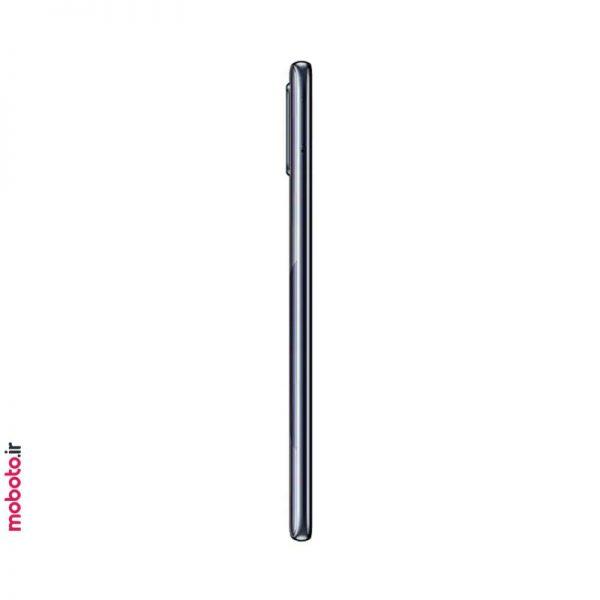 samsung galaxy a71 SM A715 11 موبایل سامسونگ Galaxy A71 128GB