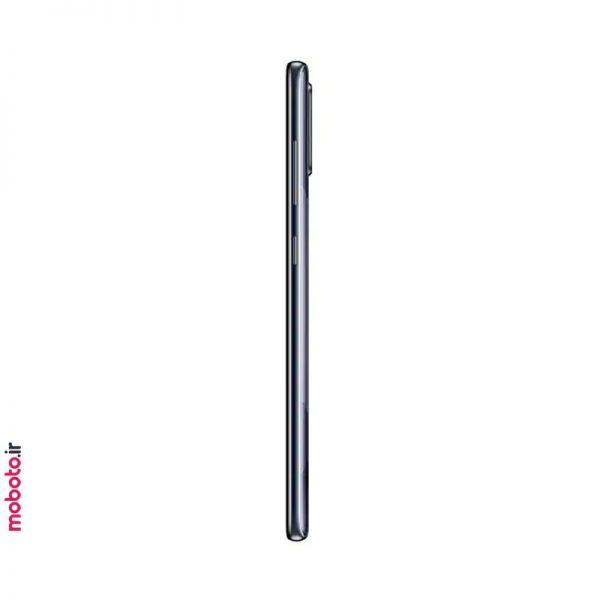 samsung galaxy a71 SM A715 12 موبایل سامسونگ Galaxy A71 128GB